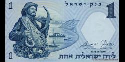 Israel-p30c