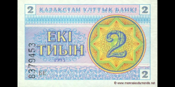 Kazakhstan-p02b