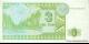 Kazakhstan-p08