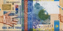 Kazakhstan-p28