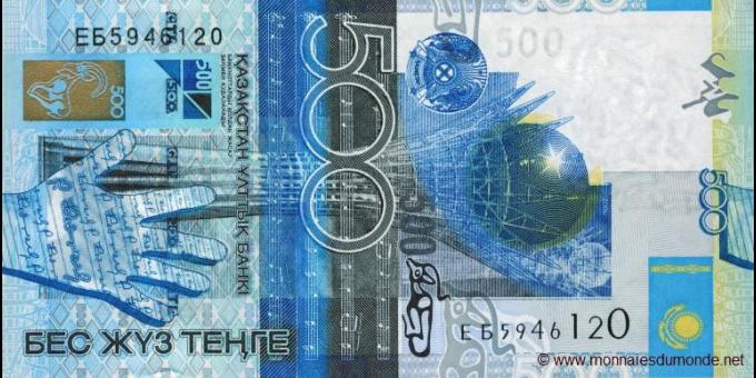 Kazakhstan-p29