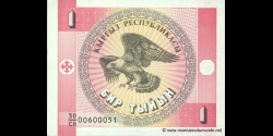 Kirghizistan-p01