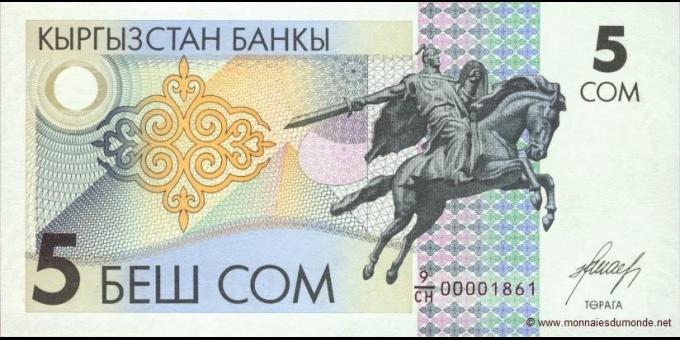 Kirghizistan-p05