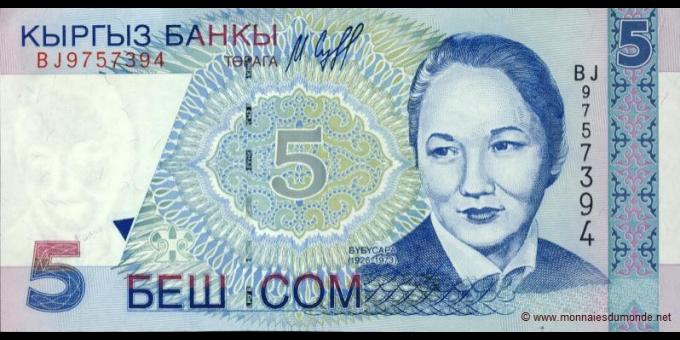 Kirghizistan-p13