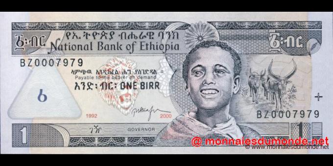 Éthiopie-p46b