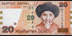 Kirghizistan-p19