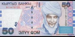 Kirghizistan-p20
