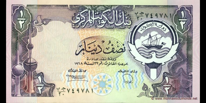 Koweit-p12d