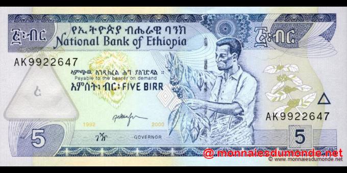 Éthiopie-p47b