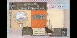 Koweit-p23f
