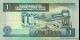 Koweit-p25d
