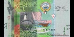 Koweit-p30