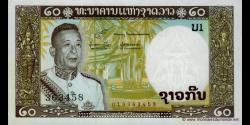 Laos-p11b
