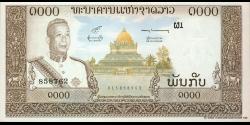Laos-p14b