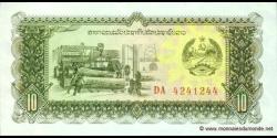 Laos-p27b