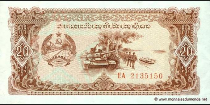 Laos-p28b