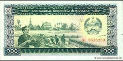 Laos-p30