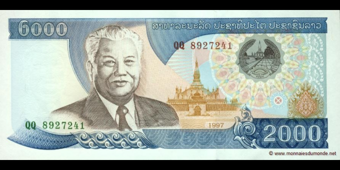 Laos-p33a