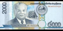 Laos-p41