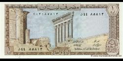 Liban-p61c