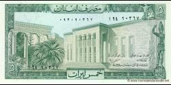 Liban-p62c