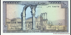Liban-p63f