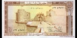 Liban-p64c