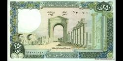 Liban-p67e