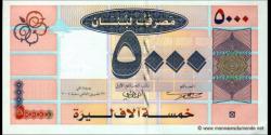 Liban-p85a