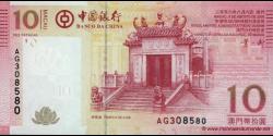 Macao-p108