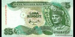 Malaisie-p35A