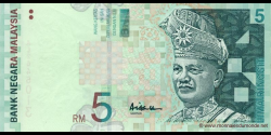Malaisie-p41a