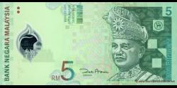 Malaisie-p47