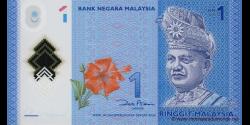 Malaisie-p51a