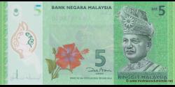 Malaisie-p52b