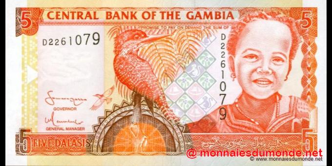 Gambie-p20b