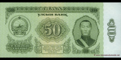 Mongolie-p40