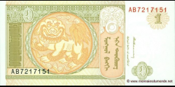 Mongolie-p52