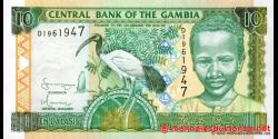 Gambie-p21b