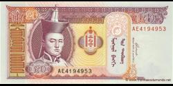 Mongolie-p63c