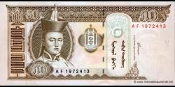 Mongolie-p64a
