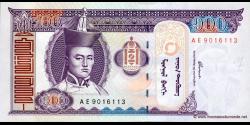 Mongolie-p65a