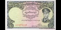Myanmar-p46