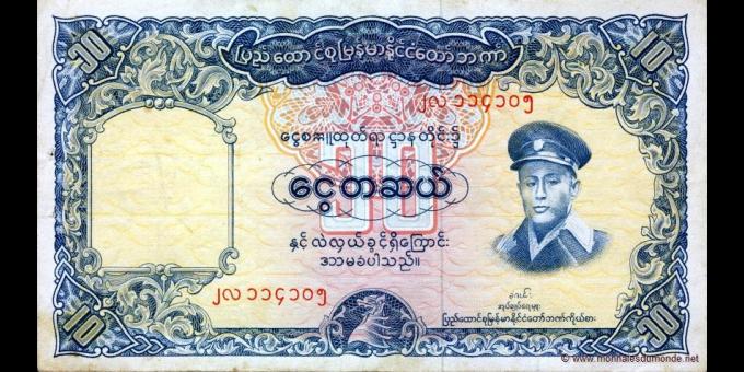 Myanmar-p48