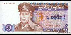 Myanmar-p63
