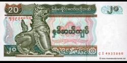 Myanmar-p72