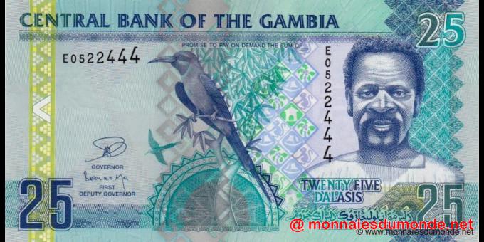 Gambie-p27(3)