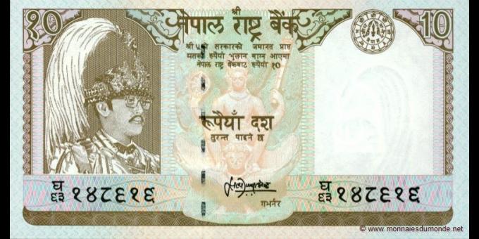 Nepal-p31b2