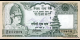 Nepal-p34e