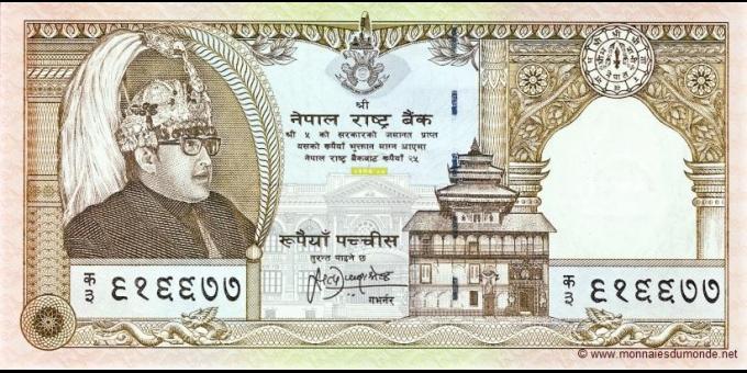 Nepal-p41